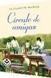 Cover of Círculo de amigas