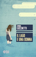 Cover of Il lago e una donna