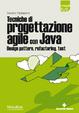 Cover of Tecniche di progettazione agile con Java