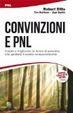 Cover of Convinzioni e PNL