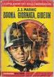 Cover of Buona giornata, Gideon