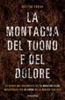 Cover of La montagna del tuono e del dolore