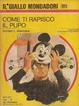 Cover of Come ti rapisco il pupo