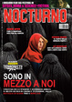 Cover of Nocturno cinema n. 145