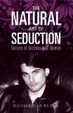Cover of The Natural Art of Seduction