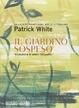 Cover of Il giardino sospeso