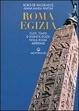 Cover of Roma egizia