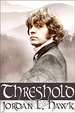 Cover of Threshold