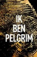 Cover of Ik ben pelgrim