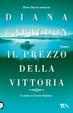 Cover of Il prezzo della vittoria