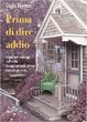 Cover of Prima di dire addio