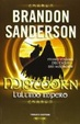 Cover of Mistborn - L'ultimo impero