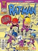 Cover of Rat-Man Collection n.31