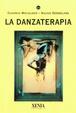 Cover of La danzaterapia
