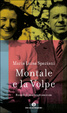 Cover of Montale e la volpe