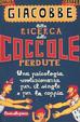 Cover of Alla ricerca delle coccole perdute