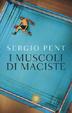 Cover of I muscoli di Maciste