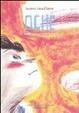 Cover of Oche