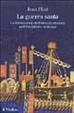 Cover of La guerra santa