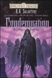 Cover of Condemnation