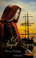Cover of El ángel negro