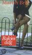Cover of Rokjesdag (digitaal boek)