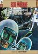 Cover of Bob Morane n. 3