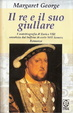 Cover of Il re e il suo giullare