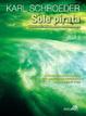 Cover of Sole pirata