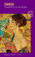 Cover of Tramonto di un cuore