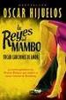 Cover of Los reyes del mambo tocan canciones de amor
