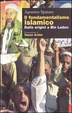 Cover of Il fondamentalismo islamico