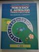 Cover of Fiori di Bach e astrologia