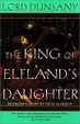 Cover of The King of Elfland's Daughter