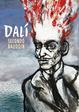 Cover of Dalì secondo Baudoin