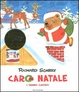 Cover of Caro Natale