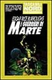 Cover of I guerrieri di Marte