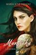 Cover of Mangaka