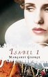 Cover of Isabel I