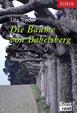 Cover of Die Bäume von Babelsberg