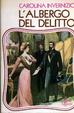 Cover of L'albergo del delitto