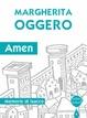 Cover of Amen