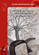 Cover of Pintaré un grafiti en tu corazón
