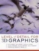 Cover of Level of Detail for 3D Graphics