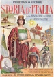 Cover of Storia d'Italia