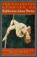 Cover of The Collected Stories of Katherine Anne Porter