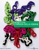 Cover of Benetton, l'impresa della visione