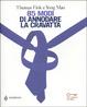 Cover of Ottantacinque modi di annodare la cravatta