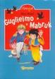 Cover of Guglielmo e Mabruk