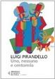 Cover of Uno, nessuno centomila